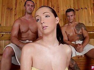jav  giant titties  ,  hardcore  ,  HD ASIANS   porn movies