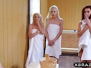 jav  hottie  ,  petite  ,  sharing wife   porn movies