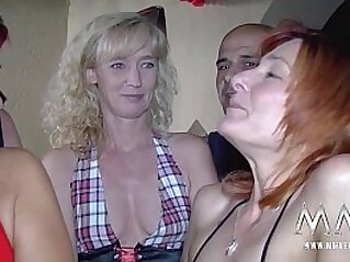 jav  doggy  ,  doggy fuck  ,  facial   porn movies
