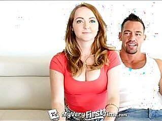 jav  redhead   porn movies