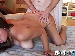 jav  chinese tits  ,  cowgirl  ,  cum   porn movies