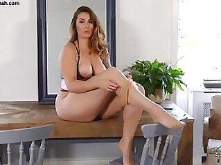 jav  legs  ,  stockings  ,  teasing   porn movies