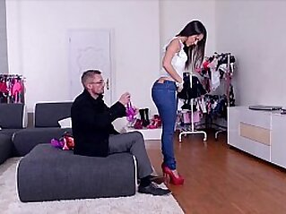 jav  glamour  ,  hardcore  ,  lesbian   porn movies
