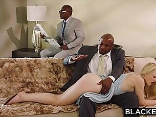 jav  big dick  ,  black  ,  blonde   porn movies