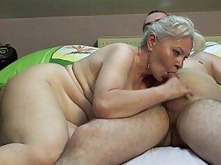 jav  grandma  ,  grandpa  ,  hairy cunt   porn movies