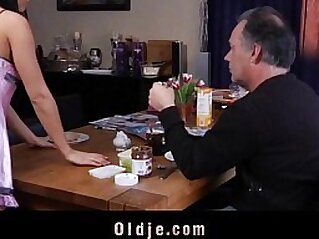 jav  old and young  ,  pussy  ,  seduction   porn movies