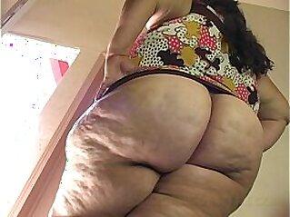 jav  cum  ,  huge asses  ,  latina   porn movies