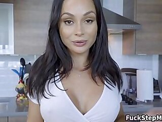 jav  doggy  ,  doggy fuck  ,  giant titties   porn movies