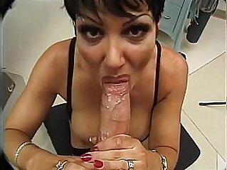 jav  cum  ,  cumshot  ,  latina   porn movies