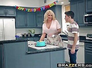 jav  boobs  ,  chinese tits  ,  friend   porn movies