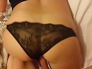 jav  panties  ,  sister  ,  slut   porn movies