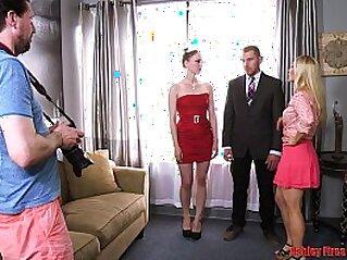 jav  daughter  ,  family orgy  ,  MILF   porn movies