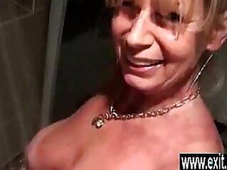jav  giant titties  ,  homemade  ,  mature   porn movies