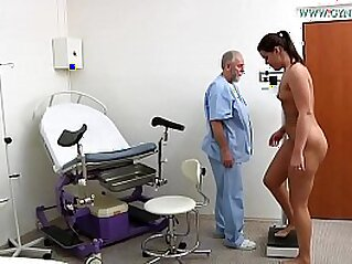 jav  voyeur   porn movies