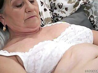 jav  hubby  ,  mature  ,  mom   porn movies
