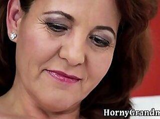 jav  emo  ,  fingering  ,  granny   porn movies