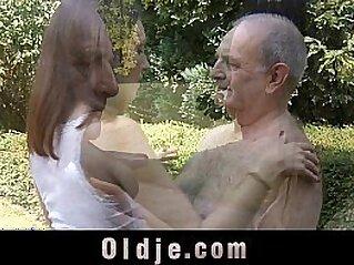 jav  doggy  ,  doggy fuck  ,  grandpa   porn movies