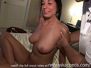 jav  high heels  ,  innocent  ,  legs   porn movies