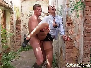 jav  HD ASIANS  ,  old  ,  outdoor   porn movies