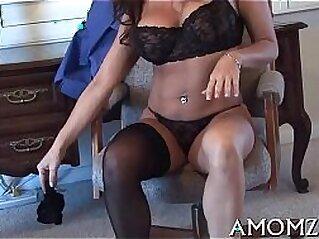 jav  hitchhiker  ,  horny  ,  mature   porn movies