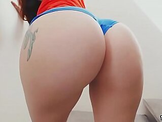 jav  perfect   porn movies