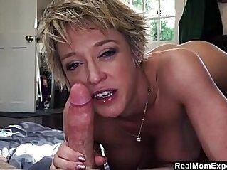 jav  cum  ,  cumshot  ,  deepthroat   porn movies