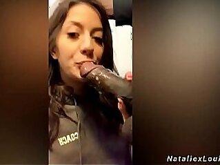 jav  interracial  ,  public  ,  sucking   porn movies