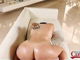jav  booty  ,  brunette  ,  butt   porn movies