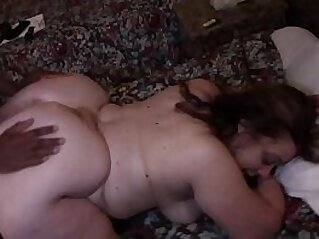 jav  mom  ,  mom and son  ,  swingers   porn movies