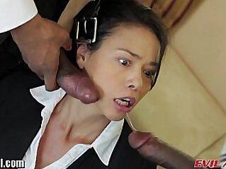 jav  bbc  ,  big black dong  ,  big boobies   porn movies