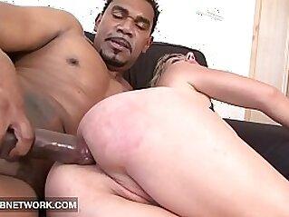 jav  black  ,  blonde  ,  boobs   porn movies
