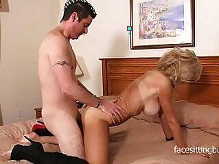 jav  giant titties  ,  granny  ,  hitchhiker   porn movies