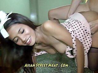 jav  bangkok  ,  blowjob  ,  bondage   porn movies