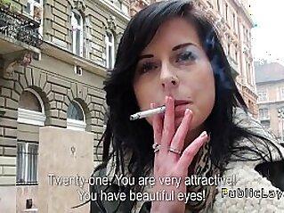 jav  czech  ,  european  ,  hardcore   porn movies