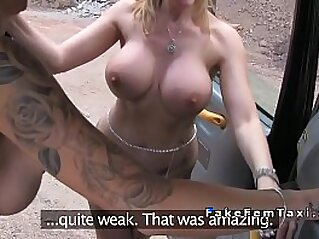 jav  hardcore  ,  hitchhiker  ,  lesbian   porn movies