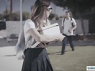jav  schoolgirl  ,  taboo  ,  teen   porn movies