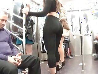 jav  juicy  ,  legs  ,  public   porn movies