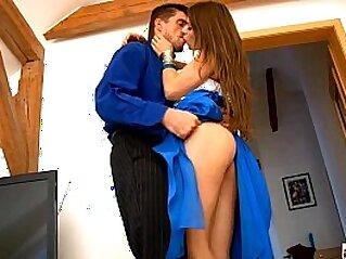 jav  oriental  ,  panties  ,  sucking   porn movies