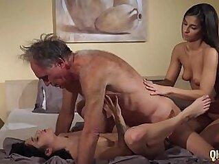 jav  deepthroat  ,  grandpa  ,  hardcore   porn movies