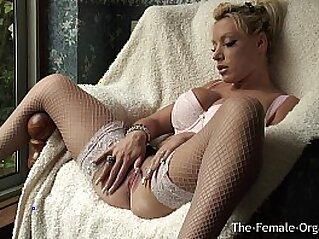 jav  DP  ,  giant titties  ,  horny   porn movies
