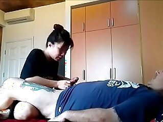 jav  cunt  ,  hardcore  ,  hitchhiker   porn movies