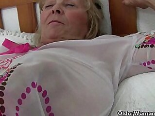 jav  mature  ,  mother  ,  old   porn movies