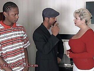 jav  fat  ,  giant titties  ,  huge asses   porn movies