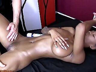 jav  massage  ,  orgasm  ,  reality   porn movies