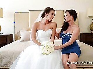 jav  chinese tits  ,  giant titties  ,  hardcore   porn movies