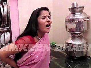 jav  india  ,  kissing  ,  legs   porn movies