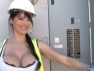 jav  compilation  ,  cum  ,  cumshot   porn movies