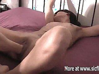 jav  fetish  ,  fisting  ,  friend   porn movies