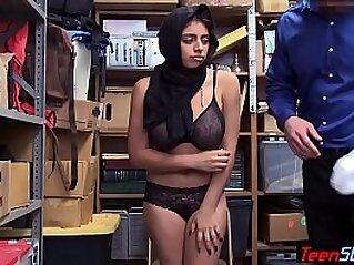jav  giant titties  ,  hitchhiker  ,  muslim   porn movies