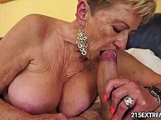 jav  curvy  ,  european  ,  fingering   porn movies